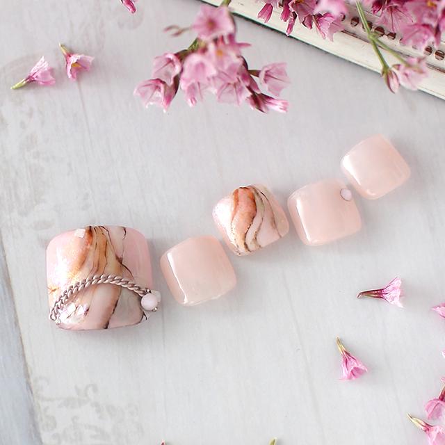 【2019春のトレンド|Rose a la mode】キーカラーはピンク。春の柔らかな陽気に合う、やさし色合いで気分をリフレッシュ。